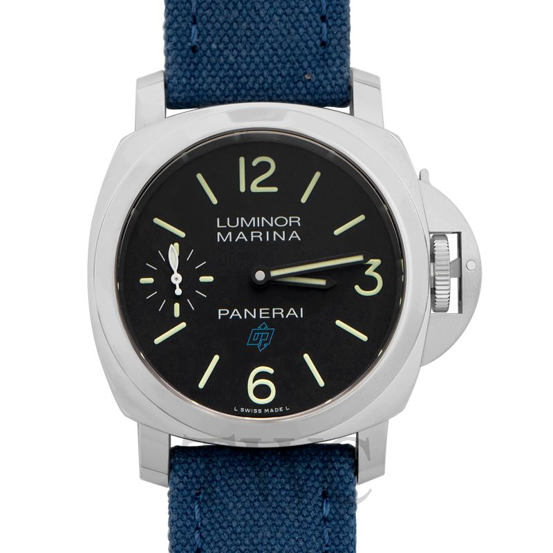 Product Image of PAM00777