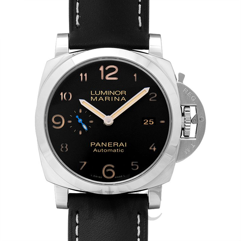 Product Image of PAM01359