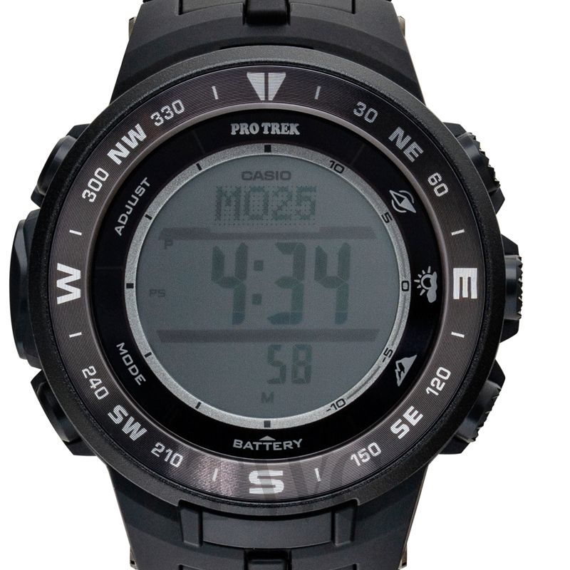 Product Image of PRG-330-1JF