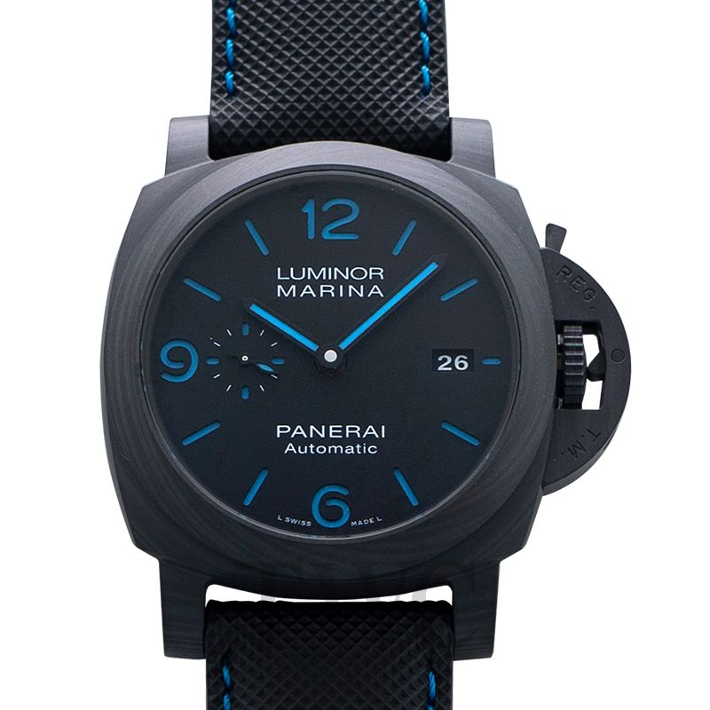 Product Image of PAM01661