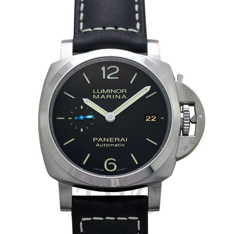 Product Image of PAM02392