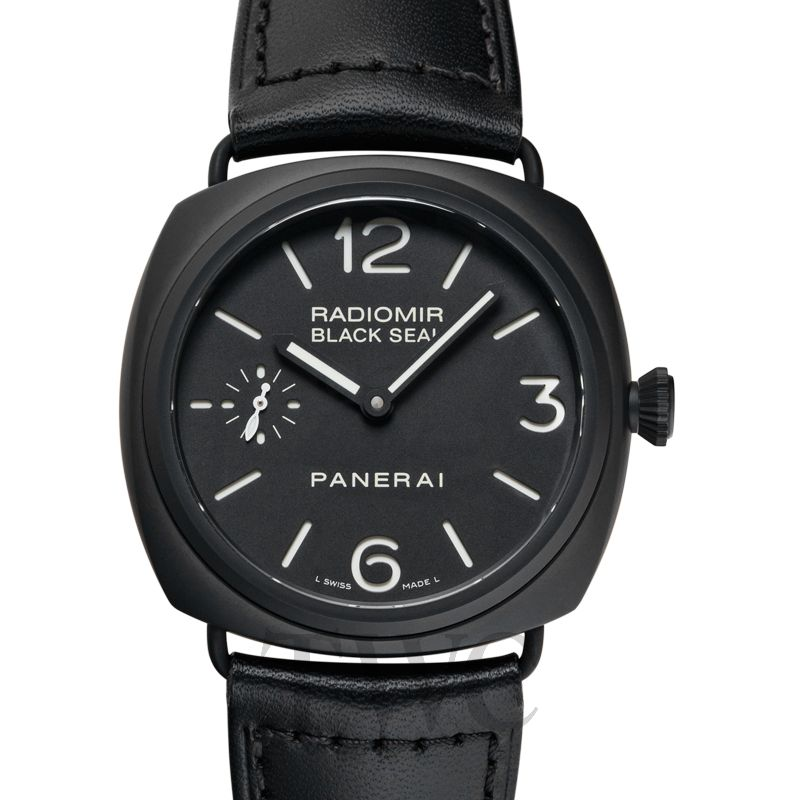 Product Image of PAM00292