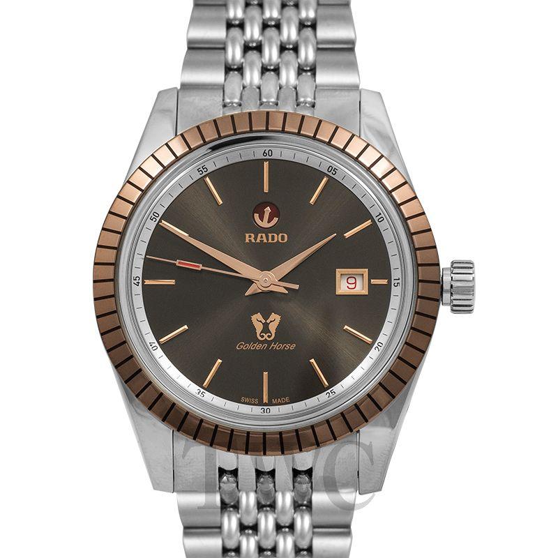 5 Reasons Rado Watch Is the Ultimate Trendy Watch
