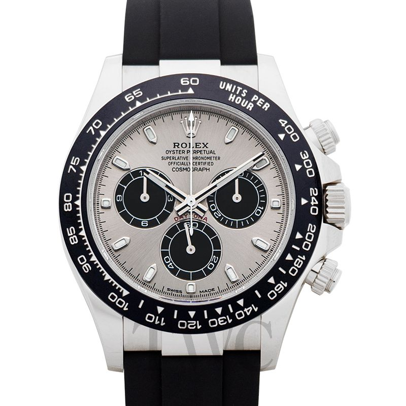 Product Image of 116519LN-0027