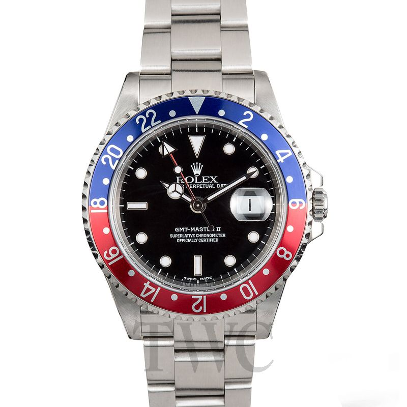 Product Image of 16710 Blue Red