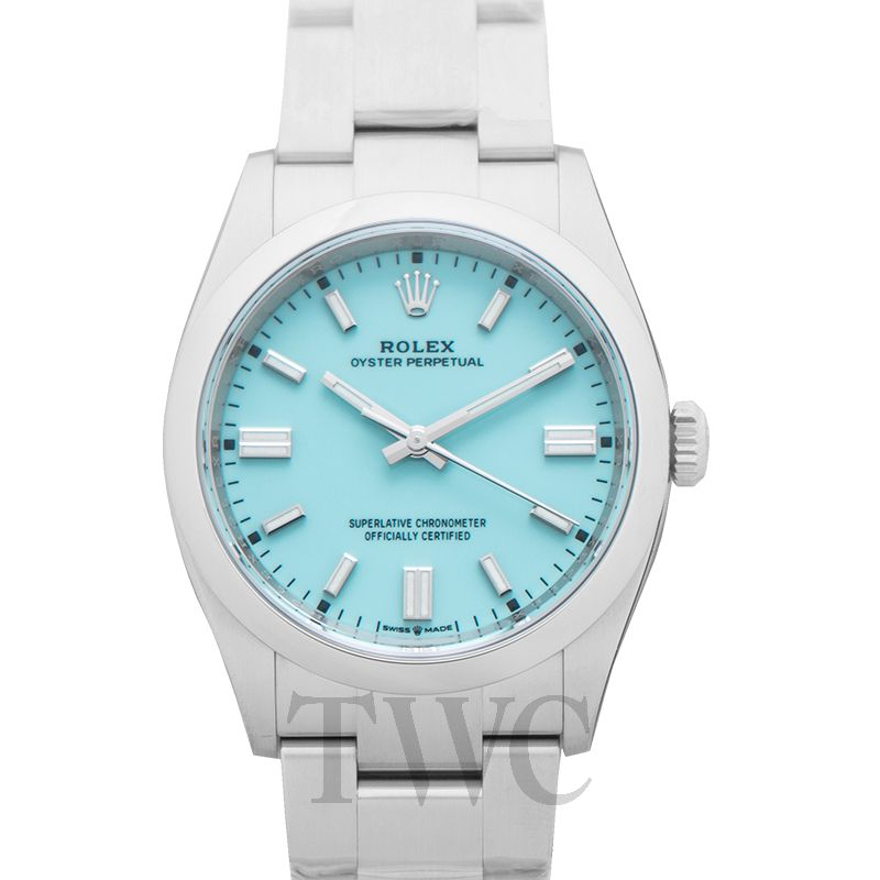 Product Image of 126000-0006