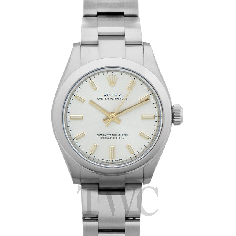 Product Image of 277200-0001