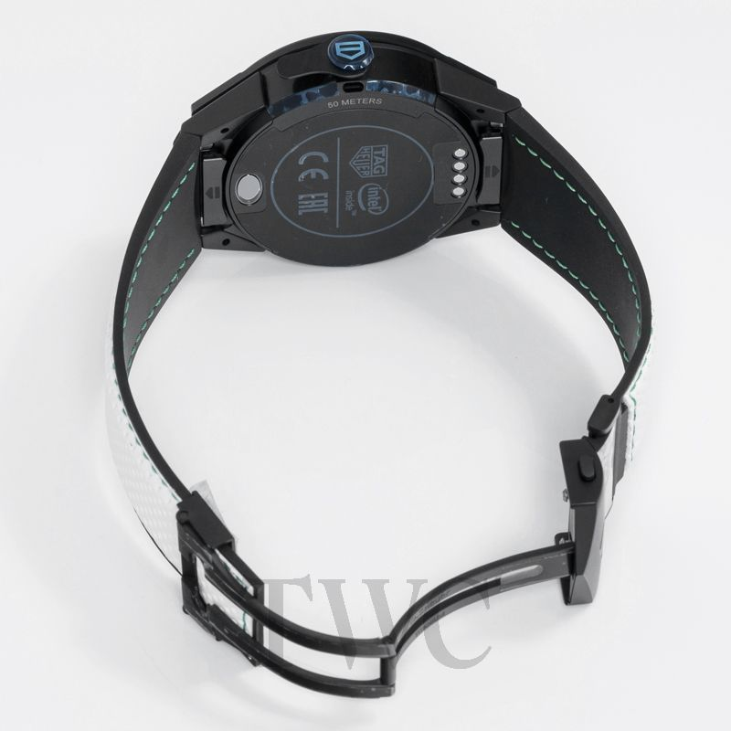 Product Image of SBF8A8031.82EB0172