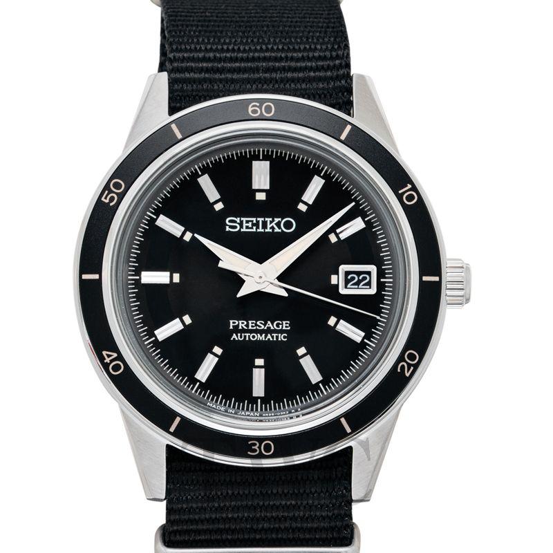 Product Image of SRPG09J1