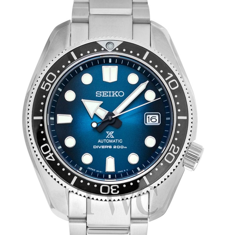 Product Image of SPB083J1