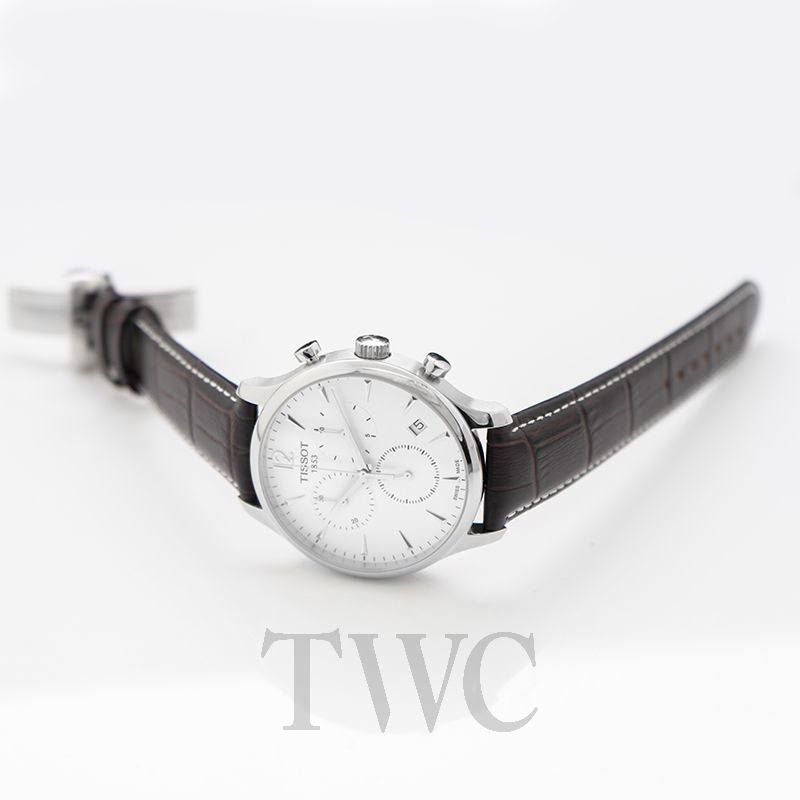 Product Image of T063.617.16.037.00