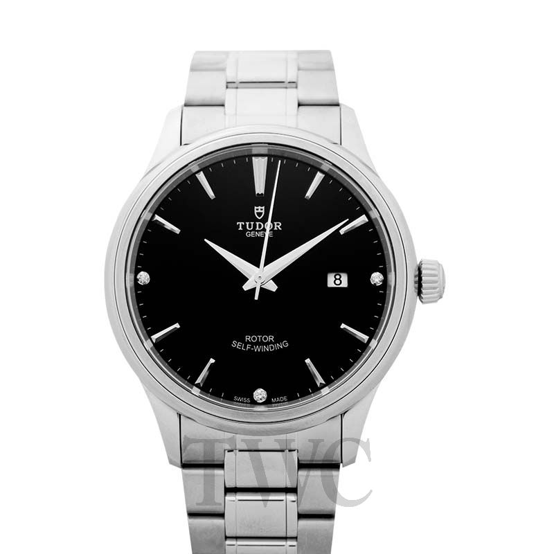Product Image of 12700-0004