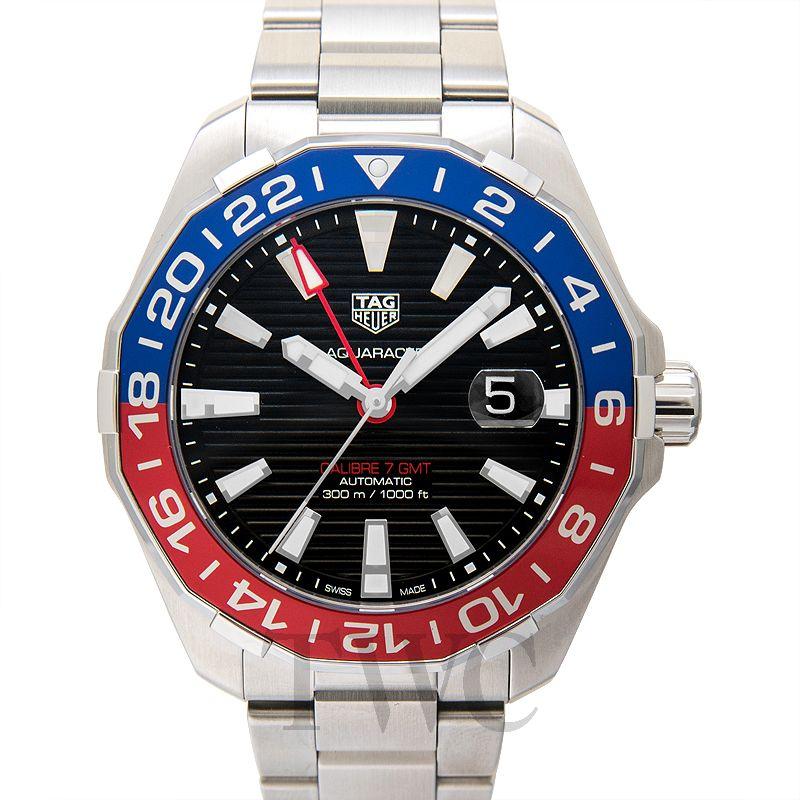 Product Image of WAY201F.BA0927