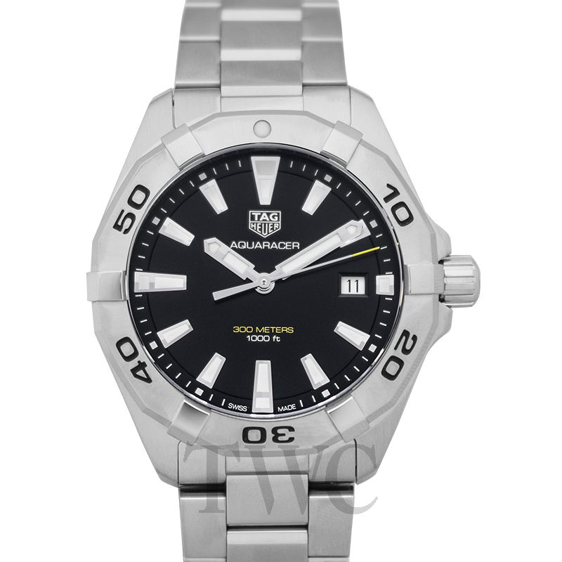 Product Image of WBD1110.BA0928