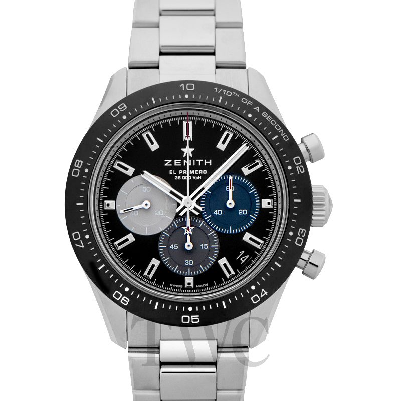 Product Image of 03.3100.3600/21.M3100