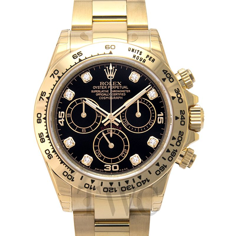 Rolex-Cosmograph-Daytona-gold-watches-for-men