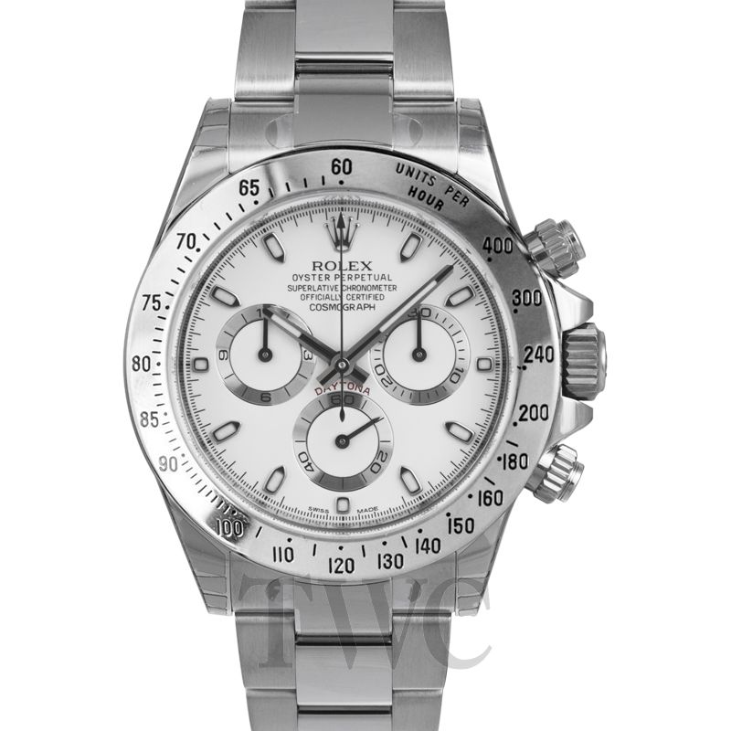 The Ultimate Guide To Rolex Prices , The Watch Company