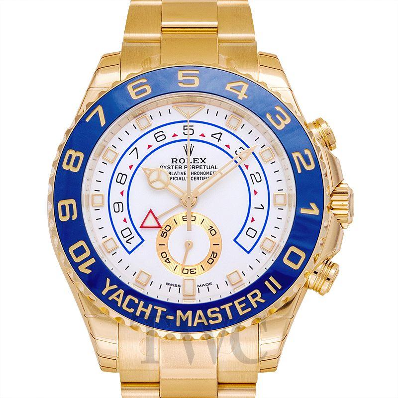 yacht_master_2
