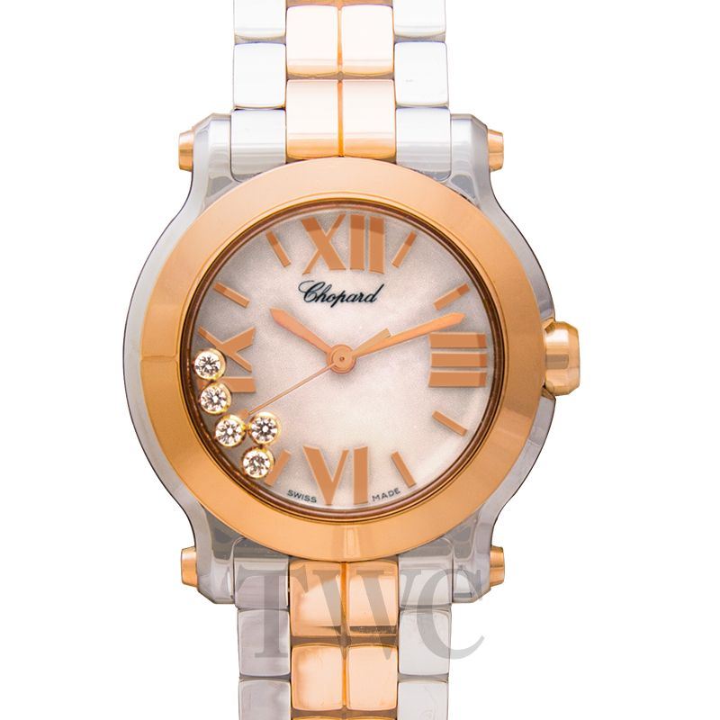 Chopard-278573-6011-Rose-Gold-Happy-Sport-swiss-watches