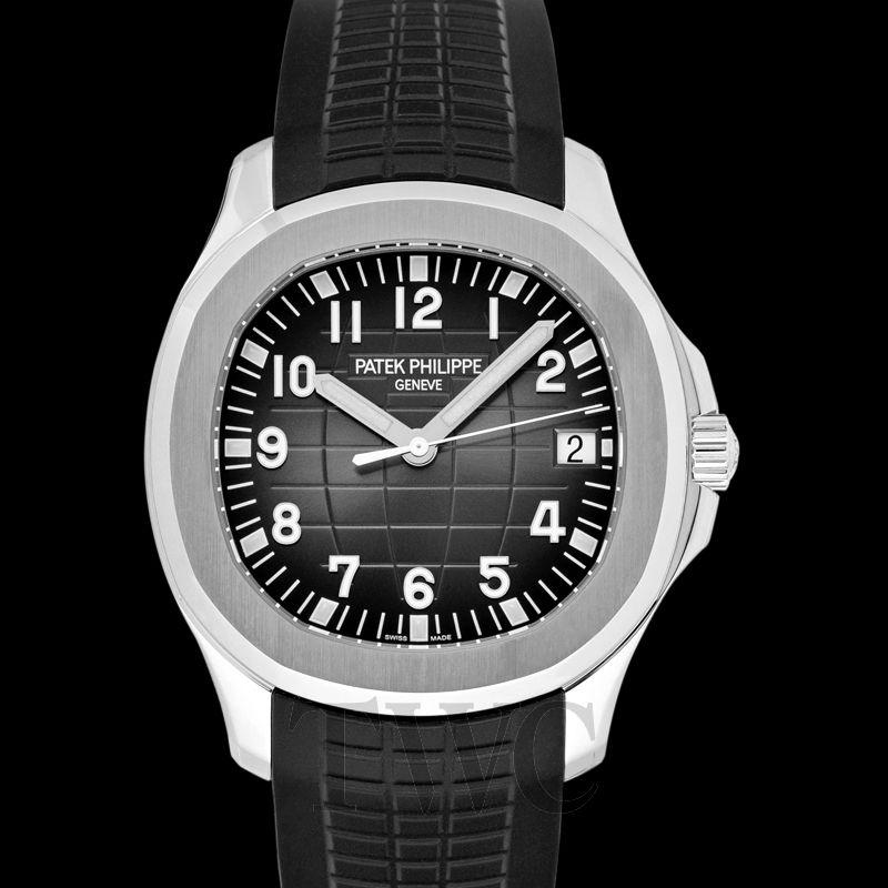 New 5167a 001 Aquanaut 5167a 001 Patek Philippe Aquanaut Watch The