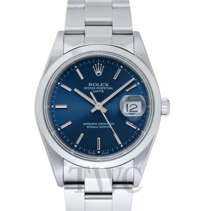 Rolex Watches, Oyster Perpetual, Cheapest Rolex Watches