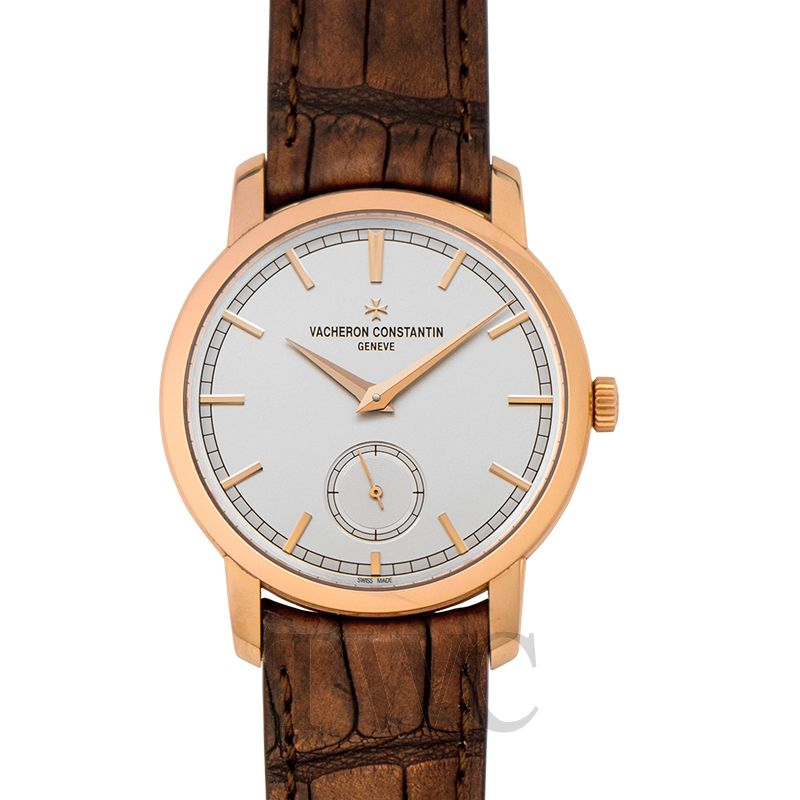 Vacheron-Constantin-swiss-watches