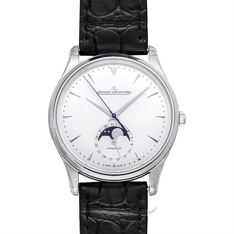Jaeger-LeCoultre-Master-UltraThinMoon-dress-watches