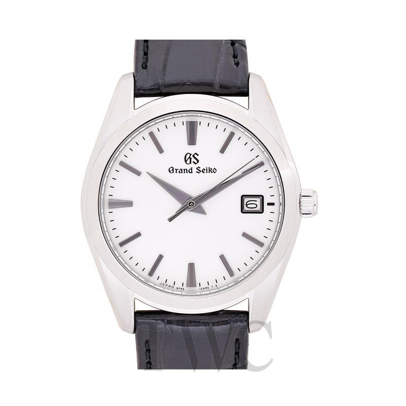 Grand-Seiko-9F-Quartz-dress-watches