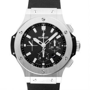 014d28f81 Hublot Big Bang. 301.SX.1170.RX. Big Bang Automatic Black Dial Men's Watch