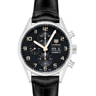 bd823ff833c The Watch Company - Certified Brand Watch Shop in Tokyo
