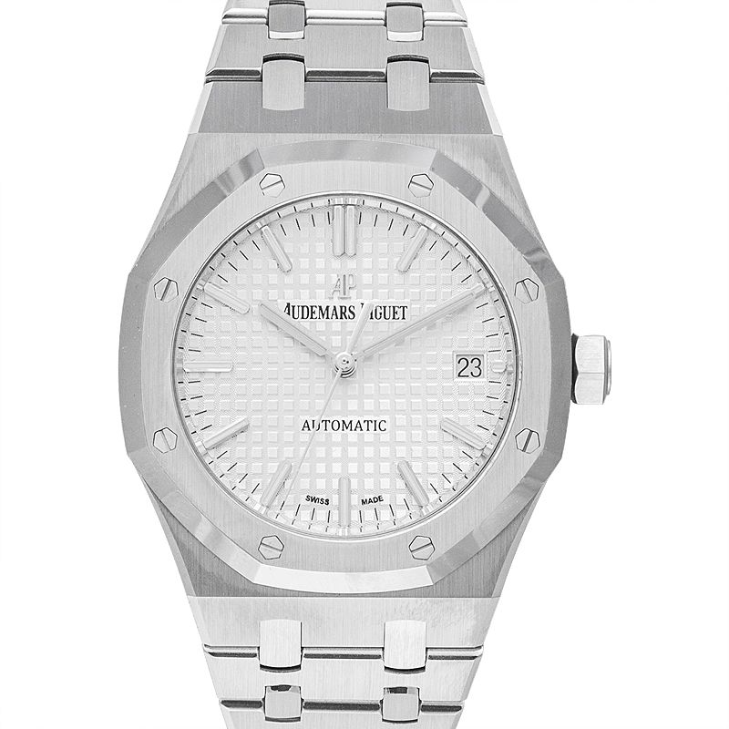 Audemars Piguet Royal Oak, Luxury Watches For Women