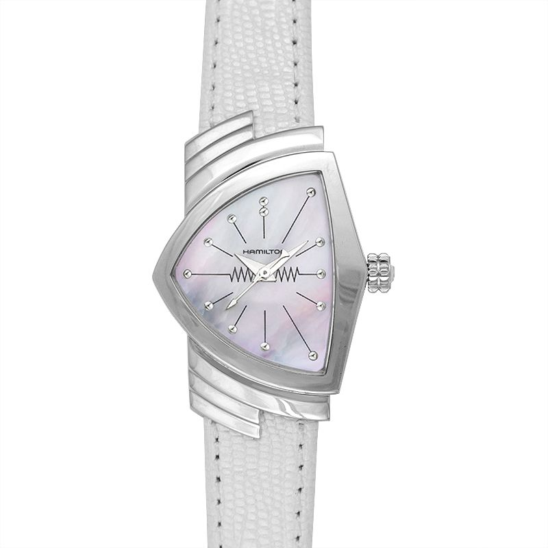 Hamilton Ventura, Luxury Watches For Women