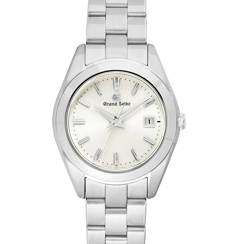 Grand Seiko, Luxury Watches For Women