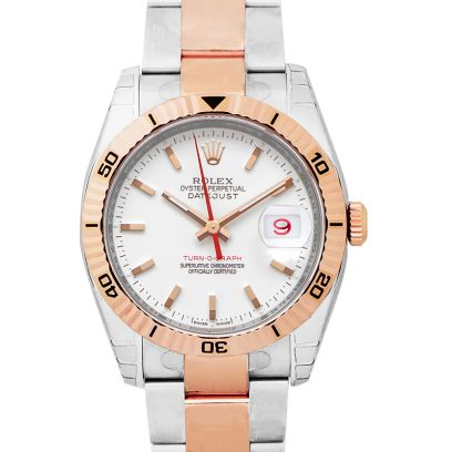 3b87be1353f Rolex Watches - The Watch Company