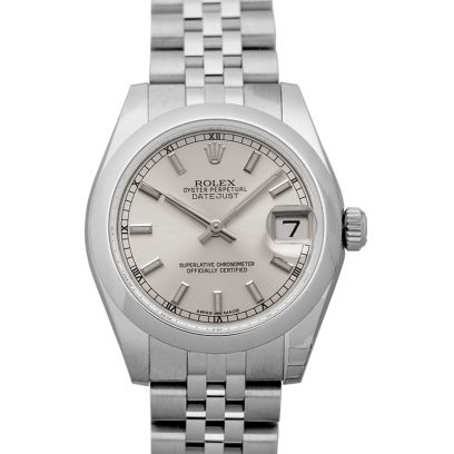 96c73bd951e Rolex Watches - The Watch Company