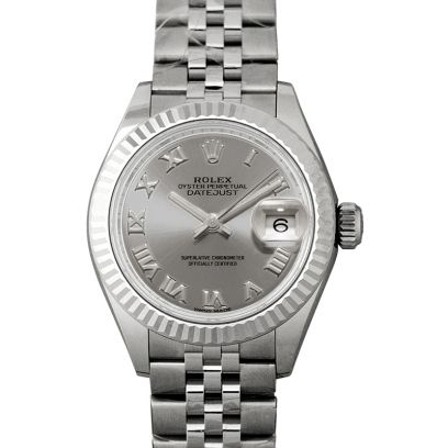 Rolex Watches - The Watch Company