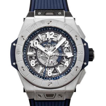Watches | Price: ¥39,538 ¥1,805,463; Brand: Hublot
