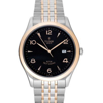 f56eb7cd78f Tudor 1926 Watches - The Watch Company
