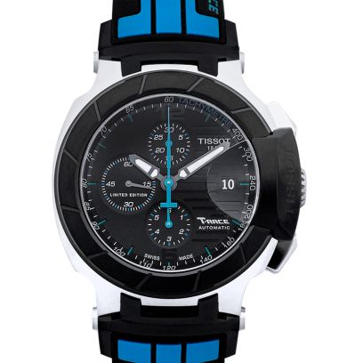 c54975baf Tissot Watches - The Watch Company