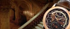 Frédérique Constant Watches