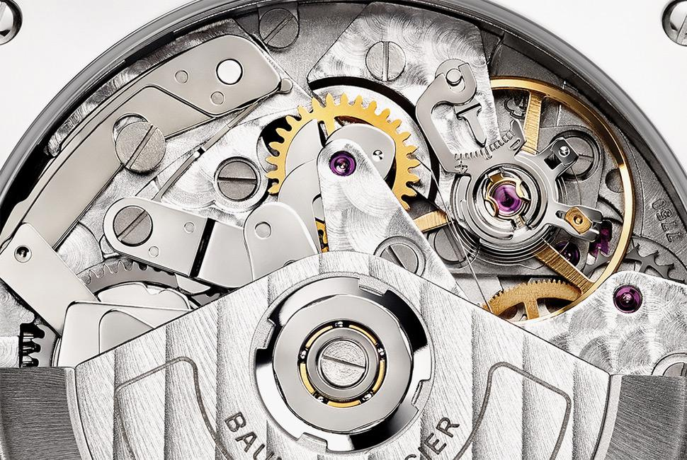 Valjoux 7750: The World's Most Iconic Chronograph Movement