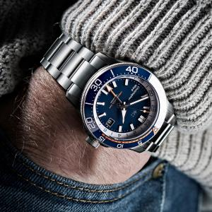 Best British Watch Brands That Should Be on Your Radar