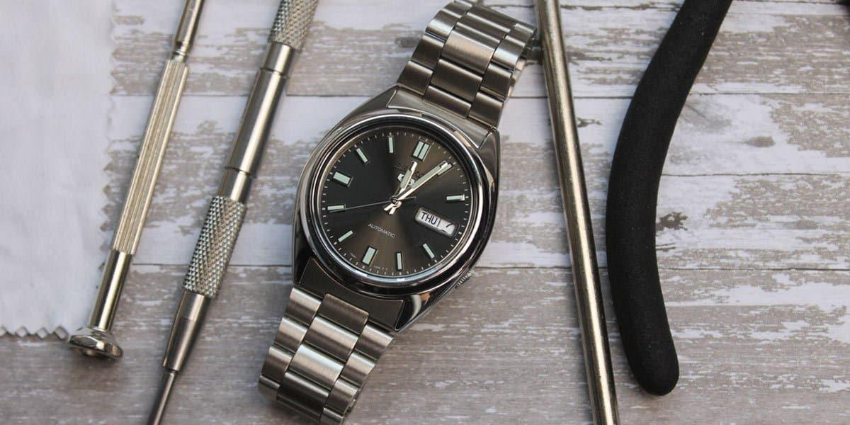 How to Remove Watch Links: A Foolproof Guide