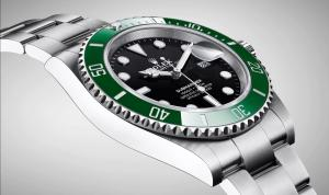 Rolex Kermit: A Guide to the Collectible Submariner