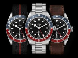 Tudor GMT: Your Best Rolex GMT Master Alternative?