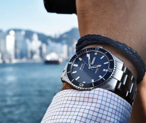 Your Ultimate Guide to Mido Ocean Star Watches