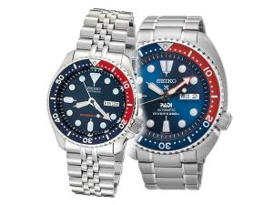 5 Best Seiko Pepsi Watches To Add to Your Collection