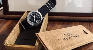 Best 24 Hour Watches for the Vintage Lover