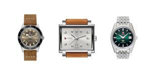 8 Modern Rado Watches That Look Vintage