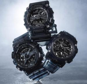 15 Best Survival Watches For the Adventurous At Heart